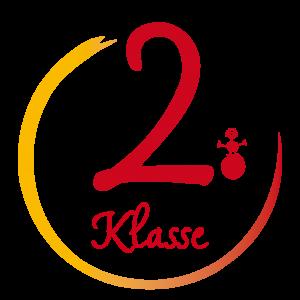 kreisklasse2