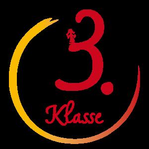 kreisklasse3